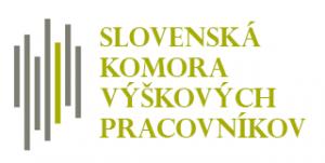 Slovenská komora výškových pracovníkov